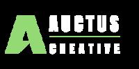 Auctus Creative
